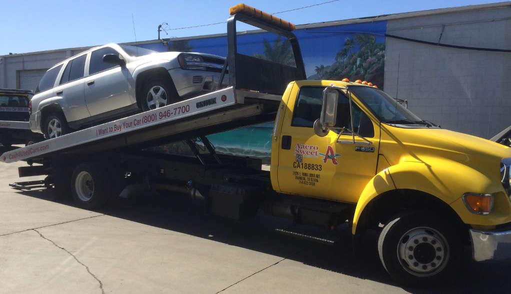 Cash For Cars San Diego >> Cash For Cars San Diego Sell My Car In San Diego 858 430